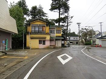 20141121-1_sub01