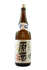秋田 日本酒 秀よし 鈴木酒造 原酒辛口