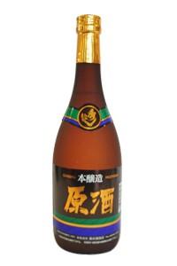 秋田の日本酒 秀よし 鈴木酒造 本醸造原酒